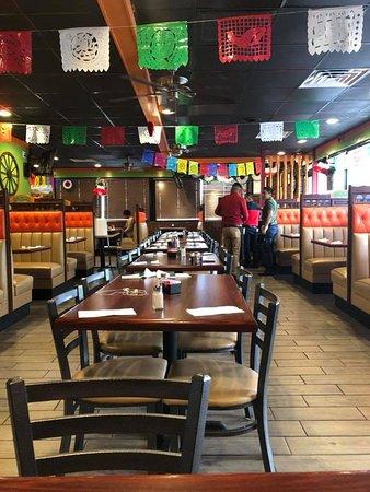 Mi Ranchito Owensboro Restaurant Reviews Photos Phone Number