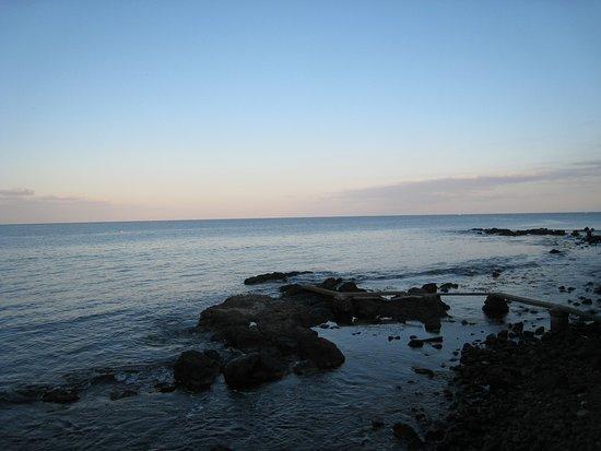 Koiji Beach