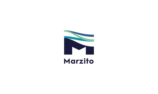 Marzito Travel