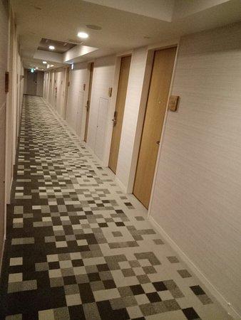 Hotel Sunroute Nagano: IMG_20180606_203908_large.jpg