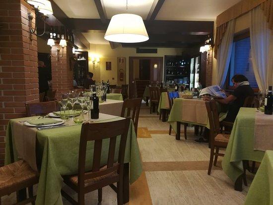 Soggiorno con groupon - Recensioni su Hotel Lemi, Torrecuso ...