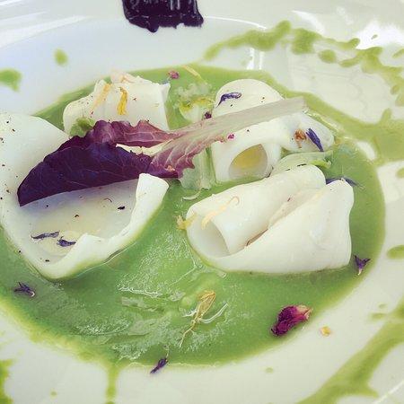 Ristorante Le Terrazze di Portovenere, Porto Venere - Restaurant ...