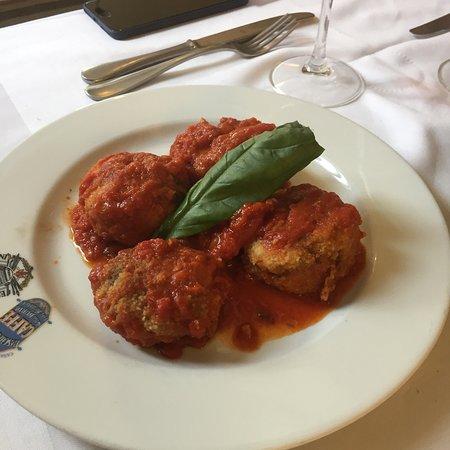 Ristorante trattoria da burde in firenze con cucina cucina toscana - Ristorante cucina toscana firenze ...