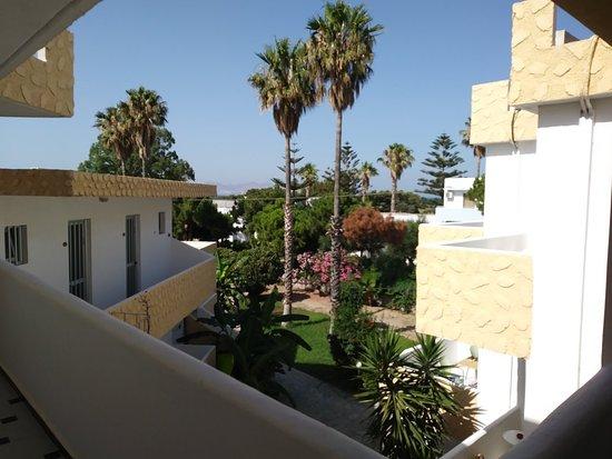 Fili Apartments ภาพถ่าย