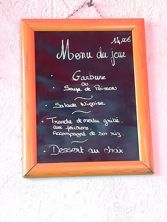 Laas, Francja: IMG_20180608_125342_large.jpg