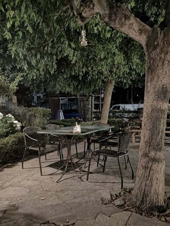 Kerkini, Grecja: IMG_20180607_221108_large.jpg