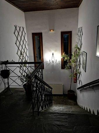 Kerkini, Grecja: IMG_20180607_220614_large.jpg
