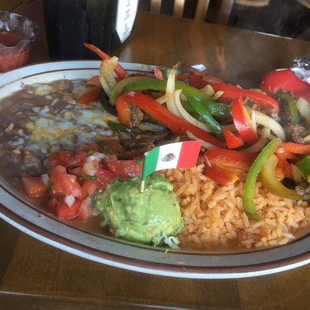 Avila's El Ranchito: photo2.jpg