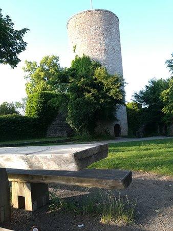 Nagold, Germany: IMG_20180604_193152_large.jpg