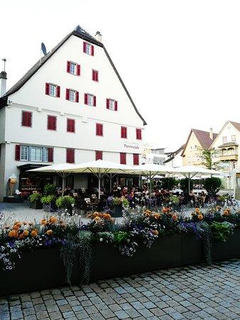Nagold, Germany: IMG_20180604_201121_large.jpg