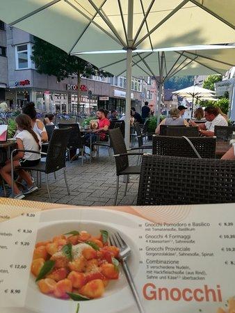 Nagold, Germany: IMG_20180604_180102_large.jpg