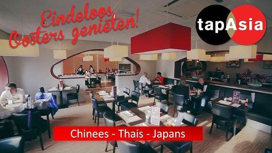 https://media-cdn.tripadvisor.com/media/photo-s/13/36/94/b9/restaurant-overview-tapasia.jpg