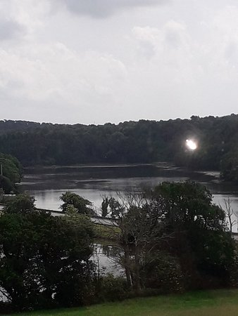 Riec-sur-Belon, Francja: 20180608_124228_large.jpg