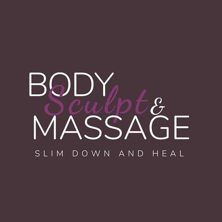 Body Sculpt & Massage