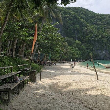 Linapacan, Philippinen: photo2.jpg