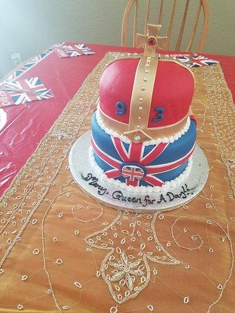 Le Bakery : 20180608_103520_large.jpg