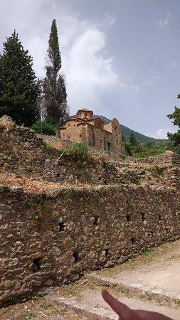 Mystras, Grecja: IMG_20180608_114136_large.jpg