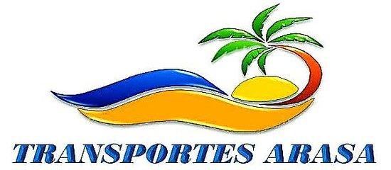 Tibas, Costa Rica: Our logo