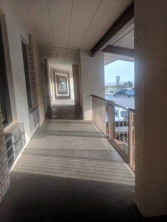 Whites City, NM: IMG_20180607_185554_large.jpg
