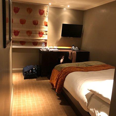 Radisson Blu Edwardian Sussex Hotel : photo3.jpg