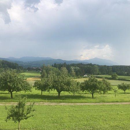 Kappel am Albis, Switzerland: photo0.jpg
