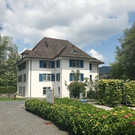Kappel am Albis, Switzerland: photo1.jpg