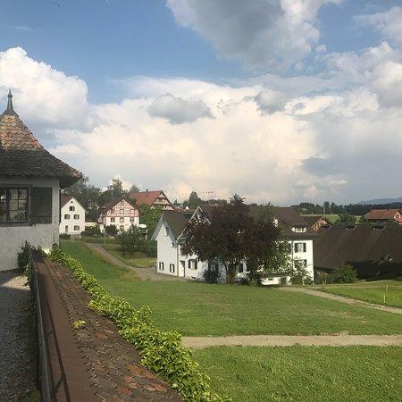 Kappel am Albis, Switzerland: photo2.jpg
