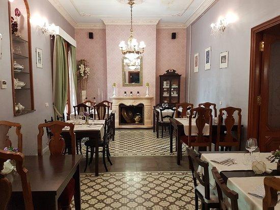 Xerta, Spain: 20180608_132529_large.jpg