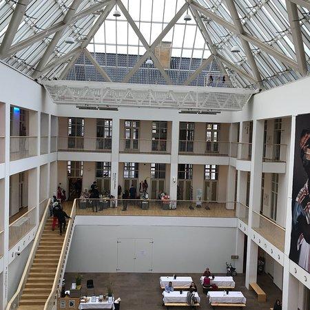 Nationalmuseet: photo1.jpg