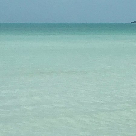 Taylor Bay Beach: photo0.jpg