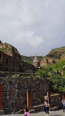 Kotayk Province, Armenia: 20180531_164930_large.jpg