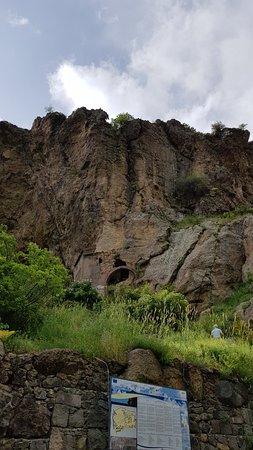 Kotayk Province, Armenia: 20180531_164956_large.jpg