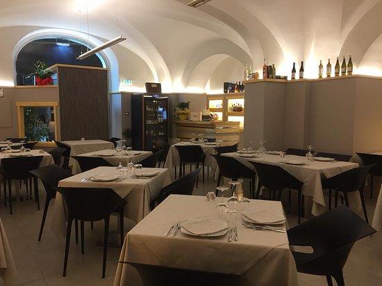 SIKULO Restaurant: getlstd_property_photo