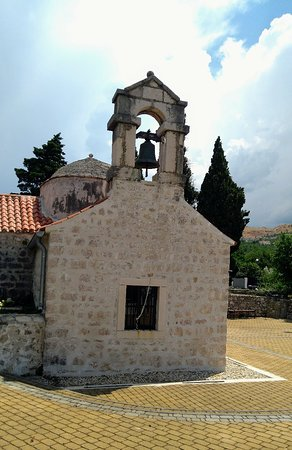 Rovanjska, Kroatia: IMG_20180605_123225_large.jpg