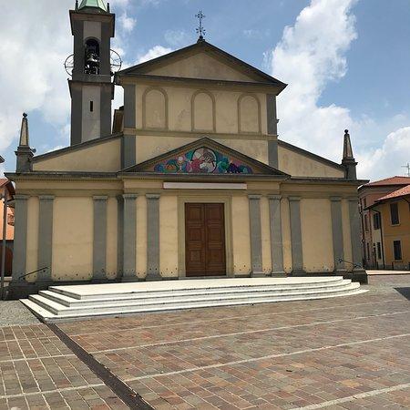 Burago di Molgora, Italia: photo0.jpg