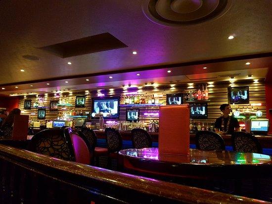 Hard Rock Cafe Paris: 20180608_143037_large.jpg