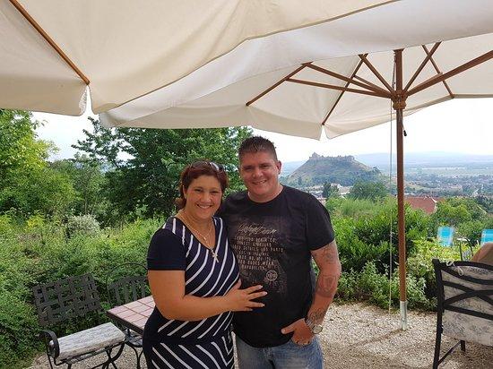 Sumeg, Hungary: 20180608_162849_large.jpg