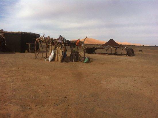 Viaja a Marruecos Photo