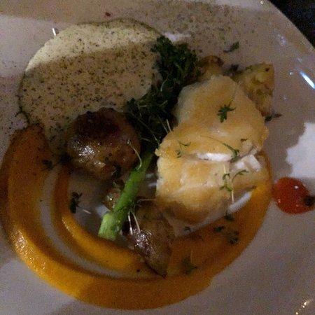 Apotek Restaurant ภาพถ่าย