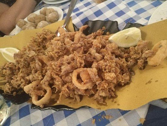 San Miguel de Tajao, Spain: IMG_20180608_214500_large.jpg