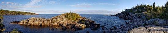 Bilde fra Thunder Bay District