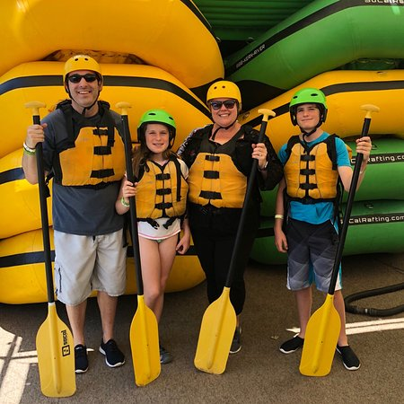 SoCal Rafting: photo0.jpg