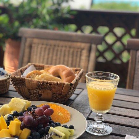 Shannas Cove Resort: photo2.jpg