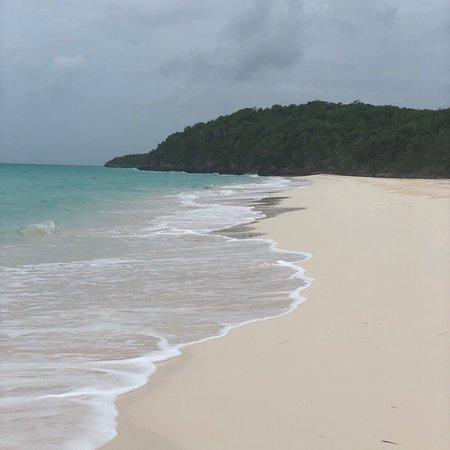 Shannas Cove Resort: photo4.jpg
