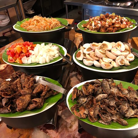 the 10 best restaurants in pasay updated may 2019 tripadvisor rh tripadvisor com