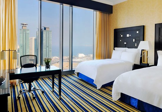 Cheap Rooms In Doha