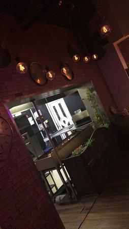 Bab Tooma Restaurant照片