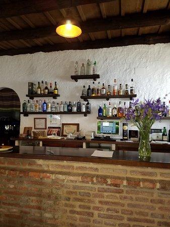 Linares de la Sierra, Spain: 20180608_151209_large.jpg