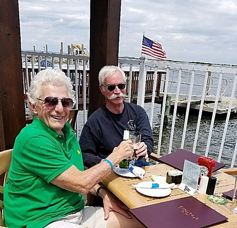Inlet Cafe: IMG_20180605_162446_large.jpg