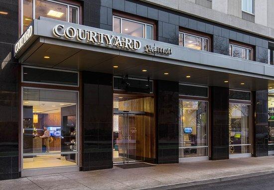 portland relationship center review